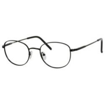 Chesterfield CHESTERFIELD 864/T Eyeglasses