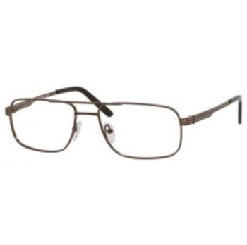 Chesterfield CHESTERFIELD 866/T Eyeglasses