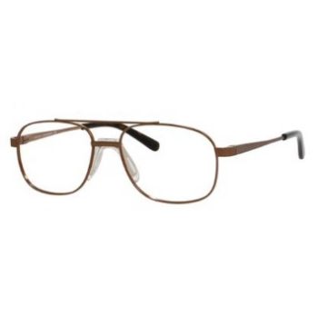 Chesterfield CHESTERFIELD 868/T Eyeglasses