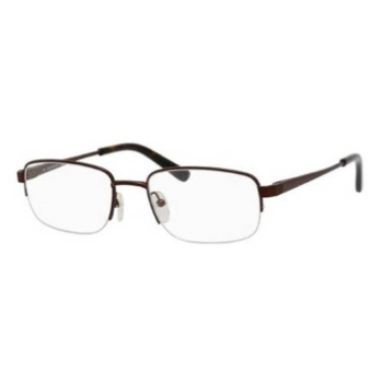 Chesterfield CHESTERFIELD 869/T Eyeglasses