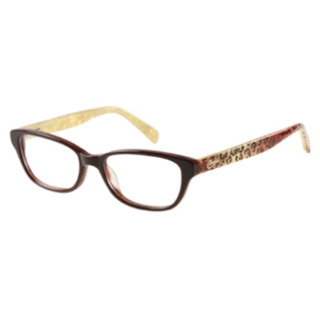 Candies C ISLA Eyeglasses