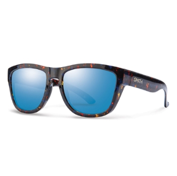 Smith Optics Clark Sunglasses