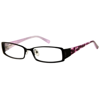 Candies C LAUREN Eyeglasses