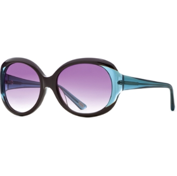 Carmen Marc Valvo Angelique Sunglasses