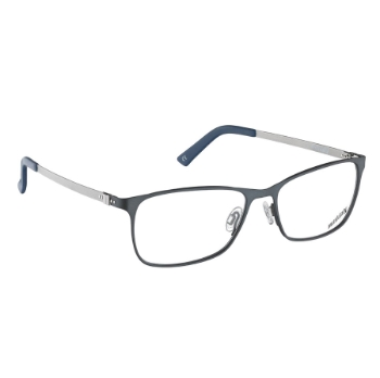Mad in Italy Core Eyeglasses