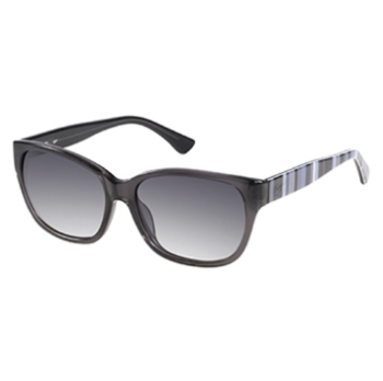 Candies COS 2084 Sunglasses