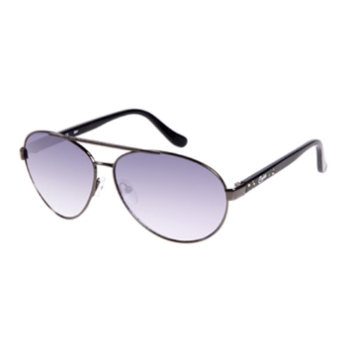 Candies COS SADIE Sunglasses