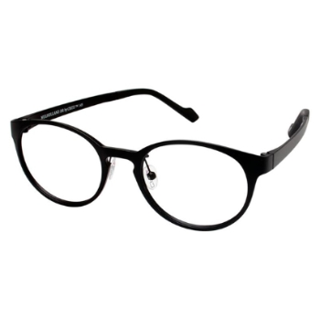 Cruz Mulholland Dr Eyeglasses