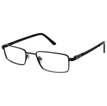 Cruz I-235 Eyeglasses