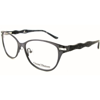 Chantal Thomass Lunettes CT 14053 Eyeglasses