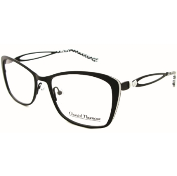 Chantal Thomass Lunettes CT 14055 Eyeglasses