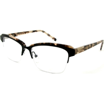 Chantal Thomass Lunettes CT 30206 Eyeglasses