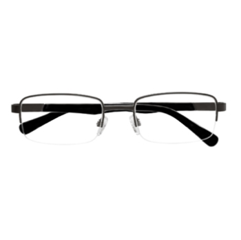 ClearVision Dean Eyeglasses