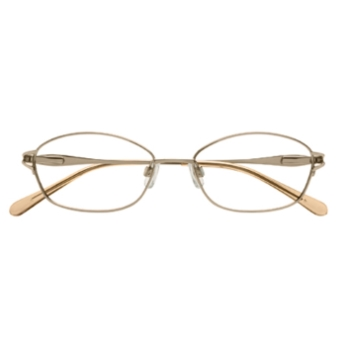 ClearVision Petite 28 Eyeglasses