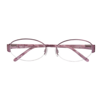 ClearVision Sofia Eyeglasses