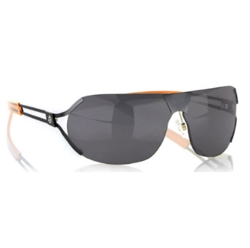 Gunnar Optiks Steelseries Desmo Sunglasses