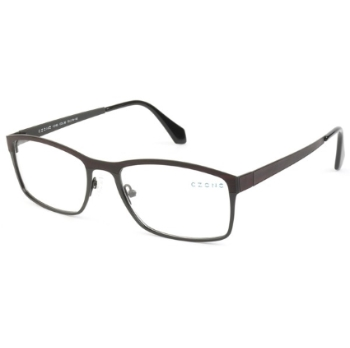 C-Zone Y2180 Eyeglasses