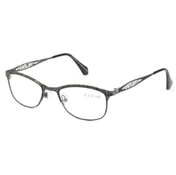 C-Zone Y3171 Eyeglasses