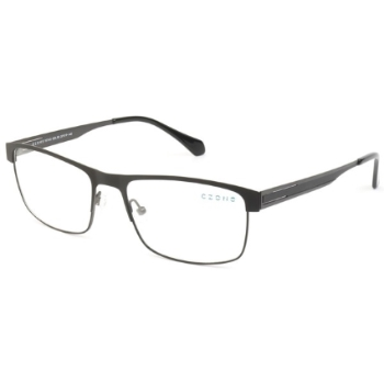 C-Zone Y5165 Eyeglasses