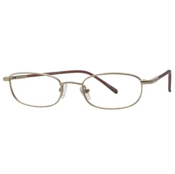 Caliber Ben Eyeglasses