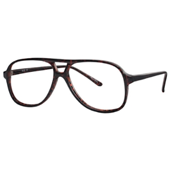 Caliber Bud Eyeglasses