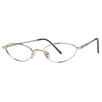 Caliber Jan Eyeglasses