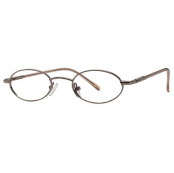 Caliber Lyn Eyeglasses