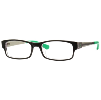 Callaway Links Eyeglasses