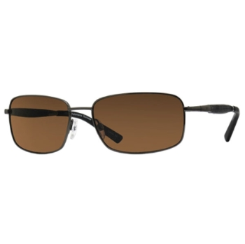 Callaway CLUB Downswing Sunglasses
