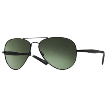 Callaway CLUB Tee Time Sunglasses
