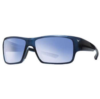 Callaway SPORT Pitch Sunglasses