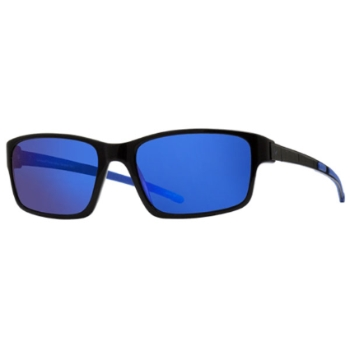 Callaway SPORT Speed Sunglasses