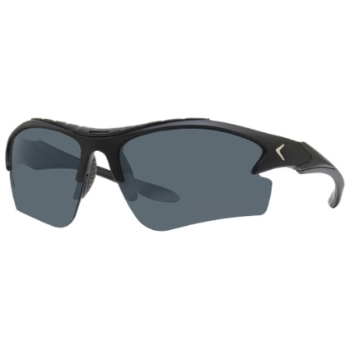 Callaway X Hot (non-rx able) Sunglasses