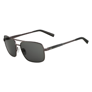 Calvin Klein CK7346SP Sunglasses
