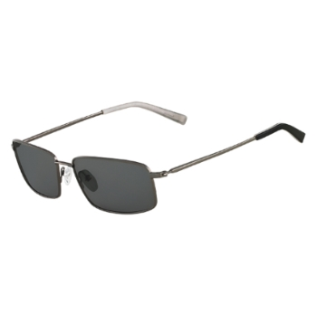Calvin Klein CK7479SP Sunglasses