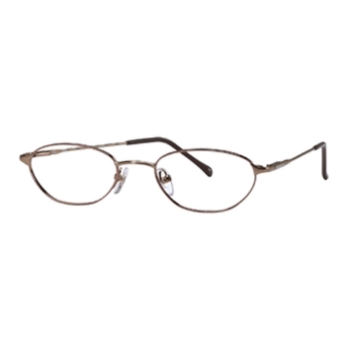 Candies C CYBER Eyeglasses
