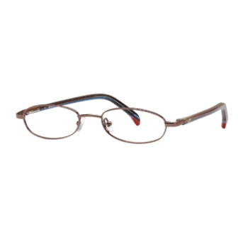 Candies C Goddess Eyeglasses