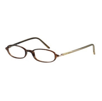 Candies C BRIGETTE Eyeglasses