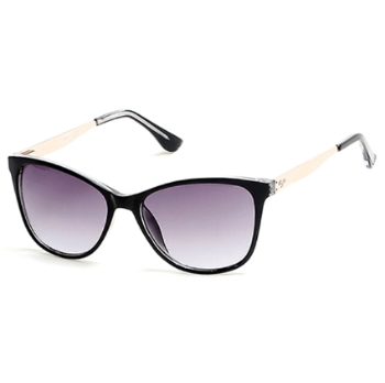 Candies CA1011 Sunglasses