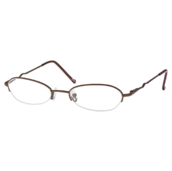 Candies C SUSIE Eyeglasses