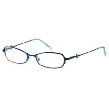 Candies C TIA Eyeglasses