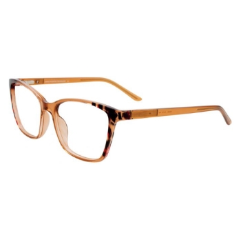 Cargo C5048 w/magnetic clip on Eyeglasses