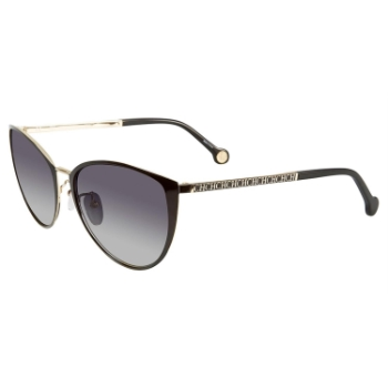 Carolina Herrera SHE 087 Sunglasses
