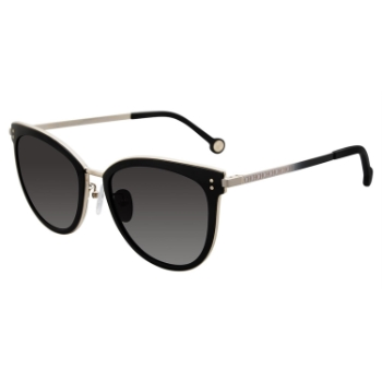 Carolina Herrera SHE 102 Sunglasses