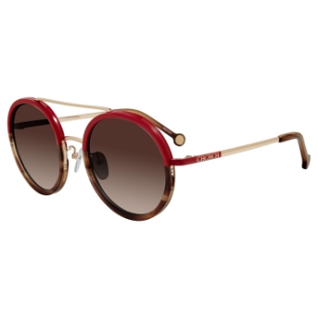 Carolina Herrera SHE 121 Sunglasses