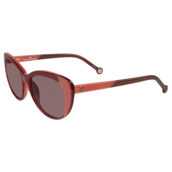 Carolina Herrera SHE 648 Sunglasses