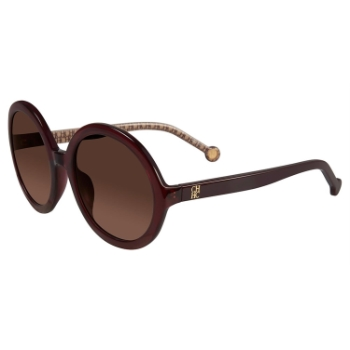 Carolina Herrera SHE 696 Sunglasses