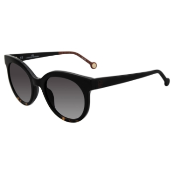 Carolina Herrera SHE 745 Sunglasses