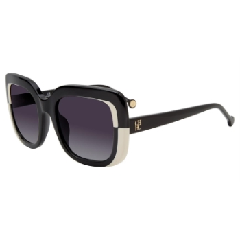 Carolina Herrera SHE 786 Sunglasses