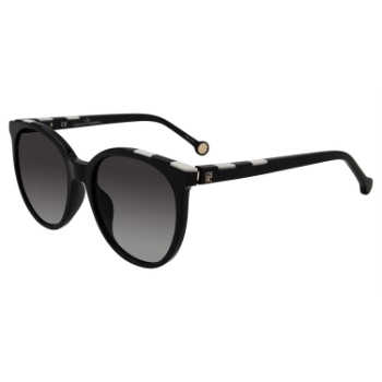 Carolina Herrera SHE 794 Sunglasses